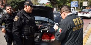 CES_toma_control_de_municipios_Edomex_Alcaldes_de_Mexico_Julio_2016