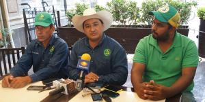 Campesinos_Morelos_impondran_toque_de_queda_Alcaldes_de_Mexico_Julio_2016