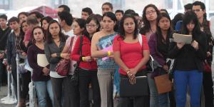 Cifra_de_jovenes_desempleados_Alcaldes_de_Mexico_Junio_2016