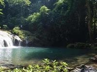 Coahuayana, ventana de oportunidad como Zona Económica Especial