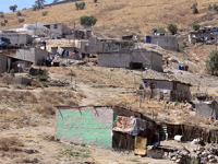 """Coneval acusa al INEGI de modificar """"sin documentos"""" medición de pobreza"""