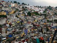 Coneval no publicará medición de pobreza en el plazo programado
