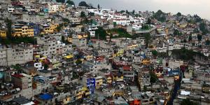 Coneval_pospone_medicion_de_pobreza_Alcaldes_de_Mexico_Julio_2016