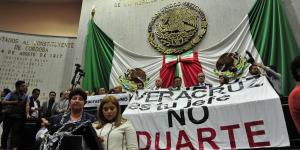 Congreso_Veracruz_aprueba_basificacion_de_burocratas_Alcaldes_de_Mexico_Julio_2016