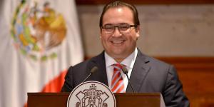 Congreso_Veracruz_aprueba_propuesta_de_Duarte_deuda_Alcaldes_de_Mexico_Julio_2016