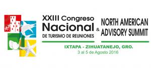 Congreso_nacional_turismo_de_reuniones_Alcaldes_de_Mexico_Julio_2016