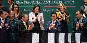 Contenido_genral_del_Sistema_Nacional_Anticorrupcion_Alcaldes_de_Mexico_Julio_2016
