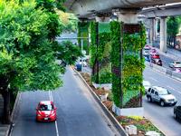Esta es la iniciativa para convertir al Periférico de la CDMX en vía verde