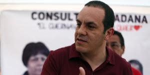 Cuauhtemoc_Blanco_Alcalde_independiente_Alcaldes_de_Mexico_Julio_2016