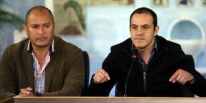 Cuauhtemoc_Blanco_destituye_Roberto_Yañez_Alcaldes_de_Mexico_Julio_2016