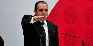 Cuautehmoc_Blanco_aspira_a_gobierno_de_Morelos_Alcaldes_de_Mexico_Junio_2016