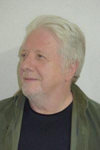 Daniel-Hiernaux-Nicolas0116