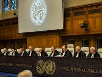 Denuncian ante la Haya al gobierno de Coahuila por masacre en Allende