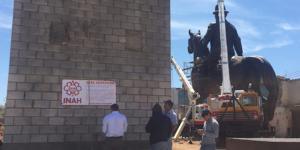 Derrumban_edificio_historico_en_Parral_Alcaldes_de_Mexico_Julio_2016
