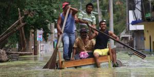 Desastres_naturales_costos_sociales_economicos_Alcaldes_de_Mexico_Julio_2016