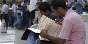 Desempleo_a_la_baja_con_deficiente_salario_Alcaldes_de_Mexico_Julio_2016