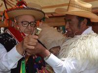 Seis detenidos por el asesinato del alcalde de San Juan Chamula