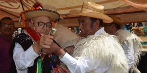 Detienen_a_seis_por_asesinato_de_alcalde_Alcaldes_de_Mexico_Julio_2016