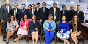 Diputados_PAN_renuncian_al_fuero_Alcaldes_de_Mexico_Julio_2016