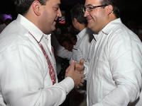Duarte, Borge y el tiro por la culata