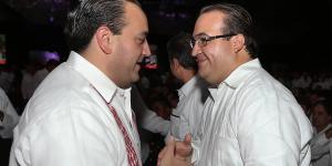 Duarte_Borge_el_tiro_por_la_culata_Alcaldes_de_Mexico_Julio_2016