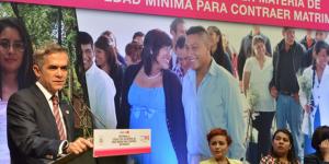Edad_minima_para_casarse_en_CDMX_Alcaldes_de_Mexico_Julio_2016