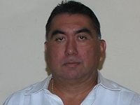 Ejecutan a director de Gobierno de Quintana Roo