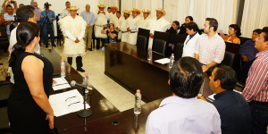 Eligen_alcalde_sustituto_San_Juan_Chamula_Alcaldes_de_Mexico_Julio_2016