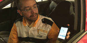 Empresa_mexicana_equipa_taxis_con_sistema_inteligente_Alcaldes_de_Mexico_Junio_2016