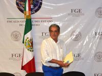 Siete alcaldes de Guerrero amenazados por el narco