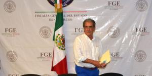 Fiscalia_Guerrero_alcaldes_amenazados_Alcaldes_de_Mexico_Julio_2016
