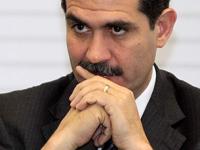 Fiscalía Anticorrupción de Sonora embarga propiedades de Guillermo Padrés