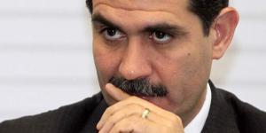 Fiscalia_anticorrupcion_embarga_propiedades_Padres_Alcaldes_de_Mexico_Julio_2016