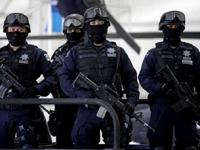Fuerzas federales de seguridad regresarán a Guerrero: Osorio Chong