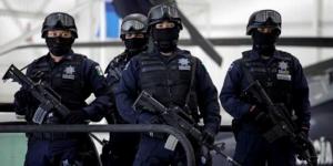 Fuerzas_federales_seguridad_regresan_a_Guerrero_Alcaldes_de_Mexico_Julio_2016