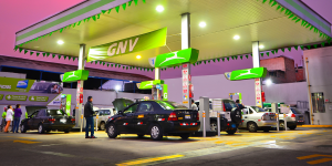 Gas_Natural_vehicular_en_9_estados_Alcaldes_de_Mexico_Julio_2016