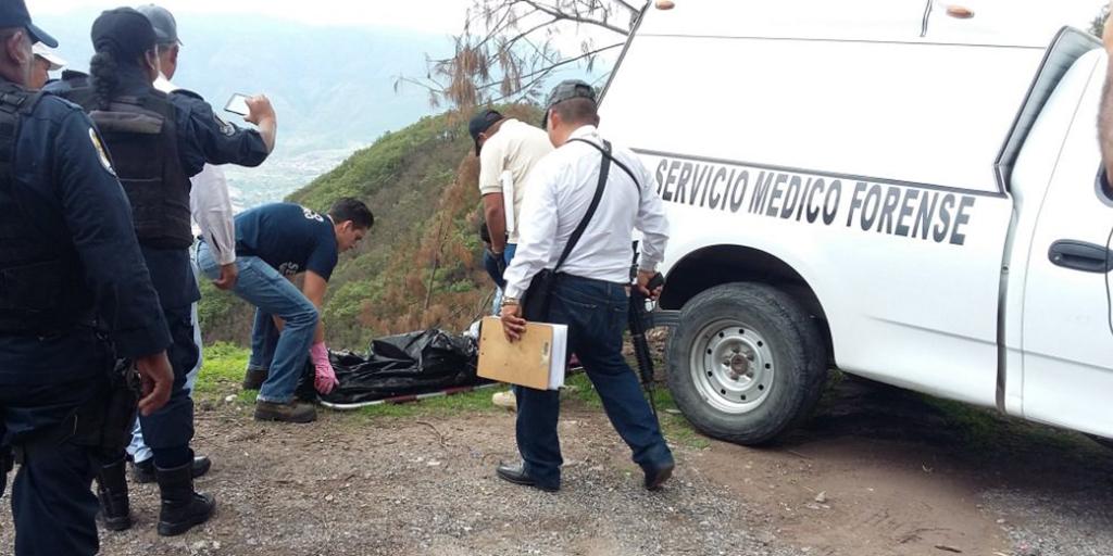 Gelacio-Navarrete-Morales-Ayotzinapa