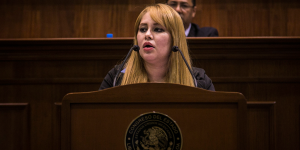 Giran_orden_de_aprehension_contra_chapodiputada_Alcaldes_de_Mexico_Julio_2016