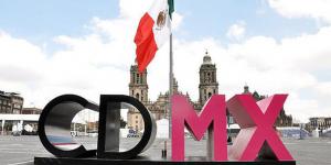 Gobierno_cobrara_por_marca_CDMX_Alcaldes_de_Mexico_Julio_2016