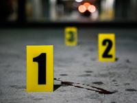 Guerrero y Colima, las entidades más violentas en lo que va del año