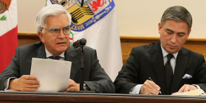 Investigan_a_tres_alcaldes_de_Nuevo_Leon_Alcaldes_de_Mexico_Julio_2016