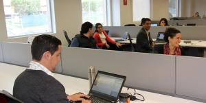 Lenovo_simplificacion_de_trabajo_Alcaldes_de_Mexico_Julio_2016