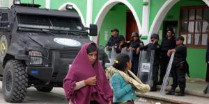 Matar_presidentes_municipales_Alcaldes_de_Mexico_Julio_2016
