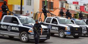 Medidas_para_protocolo_de_Seguridad_ANAC_Alcaldes_de_Mexico_Julio_2016