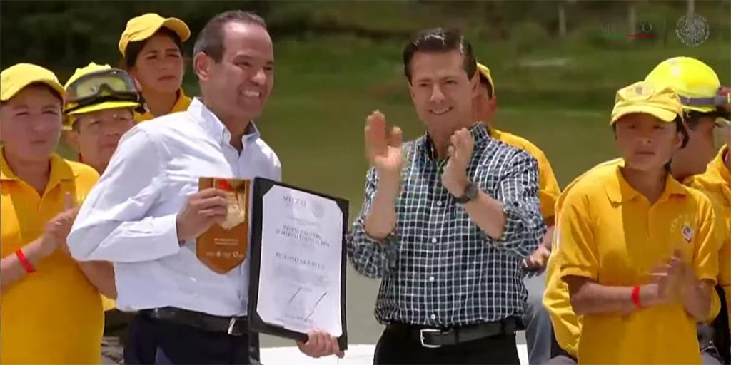 Miguel-Rincon-Arredondo-Enrique-Peña-Nieto
