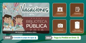 Municipios_gobierno_electronico_sitio_web_Alcaldes_de_Mexico_Julio_2016