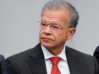 Nueva orden de aprehensión contra Andrés Granier por defraudación fiscal