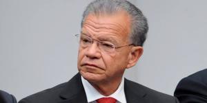 Nueva_orden_de_aprehensio_contra_Andres_Granier_Alcaldes_de_Mexico_Julio_2016