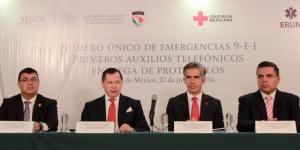 Numero_911_emergencias_medicas_en_octubre_Alcaldes_de_Mexico_Julio_2016