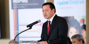 Osorio_Chong_presenta_estrategia_para_proteger_niñez_ONU_Alcaldes_de_Mexico_Julio_2016